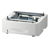 Canon 500 Sheet Paper cassette For i-Sensys MF6140dn and MF6180dw 3439B001AA