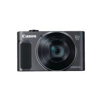 Canon SX620 Digital Camera 1072C013