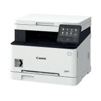 Canon i-SENSYS MF641CW Multifunction Printer 310C2037
