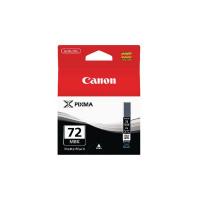 Canon PGI-72MBK Matte Black Inkjet Cartridge 6402B001