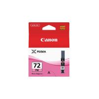 Canon PGI-72Pm Photo Magenta Ink Cartridge 6408B001