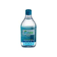 Ecover Washing Up Liquid 450ml 1015064
