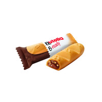 Nutella B Ready (Pack of 36) 0401172