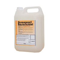 Dymabac Antibacterial Hand Cleaner 5 Litre 0604248