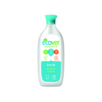 Ecover Dishwasher Rinse Aid 500ml 1002053