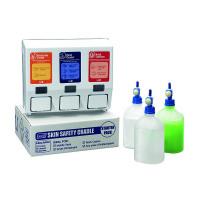 DEB Van Cradle Starter Kit DCSP01PR