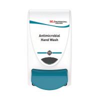 Deb Stoko Cleanse Sanitising Hand Wash Dispenser ANT1LDSEN