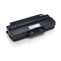 Dell Black Toner Cartridge 593-11110