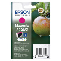 Epson T1293 Magenta Ink Cartridge C13T12934012