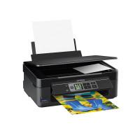 Epson XP-352 Multifunction Printer C11CH16401
