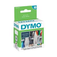 Dymo Label Writer Multi-Purpose Label 12x24mm S0722530 (Pack of 1000)