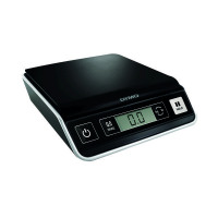 Dymo M2 Mailing Scale 2kg Black - S0928990