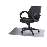 Ecotex Evolutionmat Carpet Chair Mat Rectangular 120x150cm FL74158
