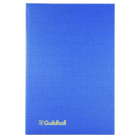 Guildhall Account Book 80 Pages 31/14 1026