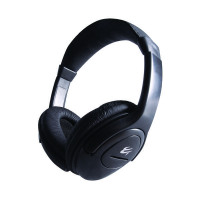 Computer Gear HP 517 Multimedia Stereo Headset With In-Line Microphone 24-1517