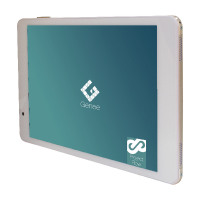 Genee World G-Tab 8 inch Tablet With Android