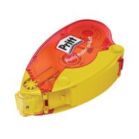 Pritt Glue Roller Refillable Repositionable 8.4mm x 16m 2163008