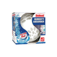Unibond Humidity Absorber Small 1554713
