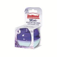 Mini Moisture Absorbers Lavender 2261140