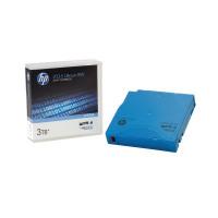 HP Ultrium LTO-5 3.0TB Data Cartridge C7975A