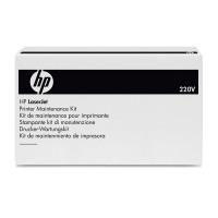 HP Laserjet Multifunction Printer Maintenance Kit Brown Box CE248A