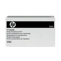 HP Color LaserJet 220V Fuser Kit CE506A