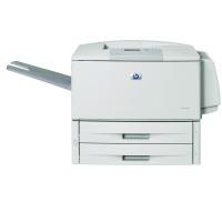 HP LaserJet 9050n Mono Laser Printer Q3722A