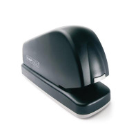 Rapesco 826EL Electric Stapler Black R80000B3