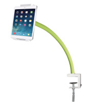 Hue Green Tablet Stand