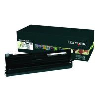 Lexmark C925 Black Imaging Unit C925X72G