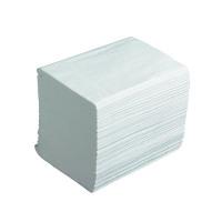 Scott White 2-Ply Bulk Pack Toilet Tissue 300 Sheets (Pack of 36) 8577
