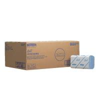 Scott Hand Towels Blue 212 Sheets (Pack of 15) 6664