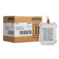 Kimberly Clark Professional Aircare Fragrance Refill Fresh 300ml Cassette 6184