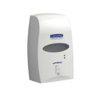 Kleenex Electronic Hand Cleanser Dispenser 92147