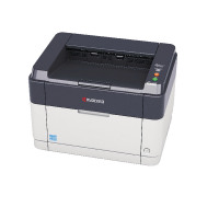 Kyocera FS-1041 Monochrome Laser Printer 1102M23NL1