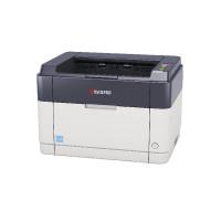 Kyocera FS-1061DN A4 Monochrome Laser Printer 1102M33NLV