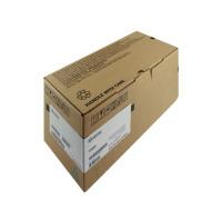 Kyocera TK-5230Y Yellow Laser Toner Cartridge (2,200 page yield)