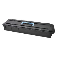 Kyocera KM-6030 8030 Toner Cartridge Black TK-655