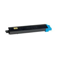 Kyocera Cyan TK-8315C Toner Cartridge