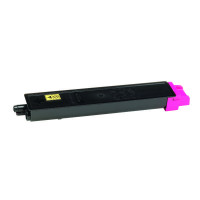 Kyocera TK-8315M Magenta Toner Cartridge