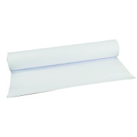 Q-Connect White Plotter Paper 914mmx50m (Pack of 4) KF15170