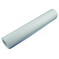 Q-Connect White 90gsm Plotter Paper 610mm (Pack of 4) KF15171