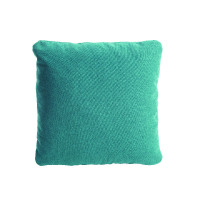 Arista Executive Cushion Ruby KF78685