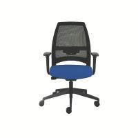 Arista Task Chair Blue KF78698