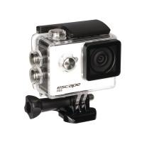 Escape HD5 Action Camera KVESCAPE5