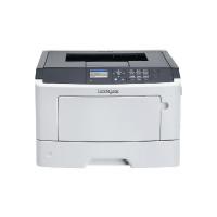 Lexmark MS417DN Mono Laser Printer A4 35SC282
