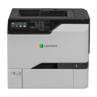 Lexmark CS727DE Colour Laser Printer A4 40CC150