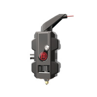 MakerBot Smart Extruder+ for Replicator Z18 MP07376