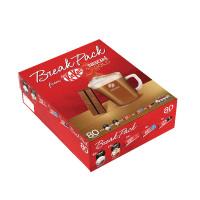 Nestle Break Pack 80 Piece 1.5kg 12338657