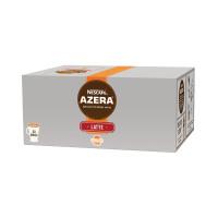 Nescafe Azera Latte Sachets (Pack of 50) 12262457